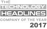 our-journey-to-2017-company-of-the-year-listing-mini2.jpg