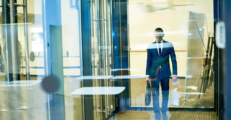 David-into-officea.jpg