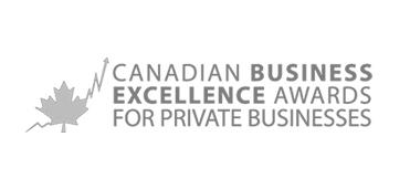 canadian-business-award.jpg