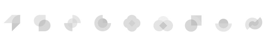 salesforce-icons.jpg