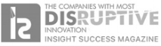 The_Companies_with_Most_disruptive_Innovation_400x200-BN.jpg