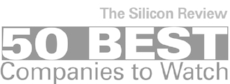 thesiliconreview-50innovative-special-issue-logo-.jpg