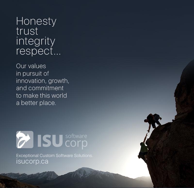 ISU-Corp-MAIN-Meme-072018.jpg