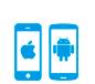 mobile-app-icon.jpg
