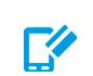 online-icon.jpg
