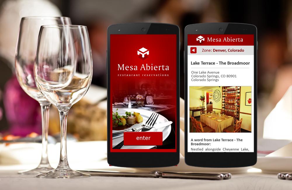 mesabierta-sample.jpg