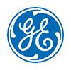 GE-icon.jpg