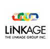linkage-icon.jpg