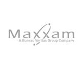 maxxam.jpg