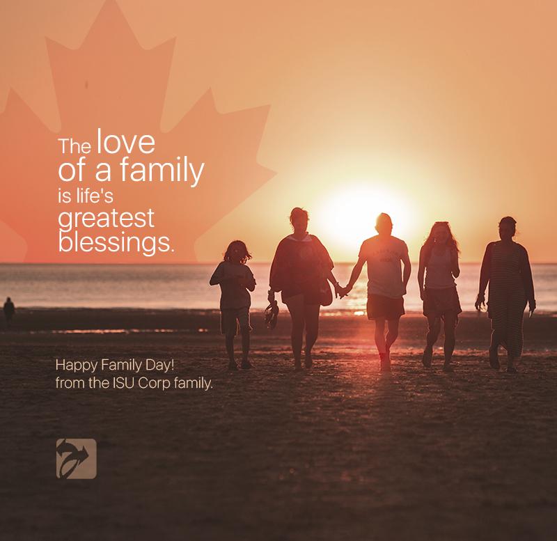 family-day-ISU.jpg