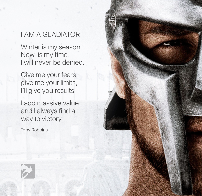 gladiator-1.jpg