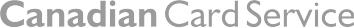 ccs-gray-logo.jpg