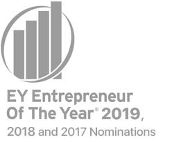 EY-logo-small-2018.jpg