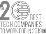 The-20-Best-Tech-Companies-To-Work-For-In-2019-gray2.jpg
