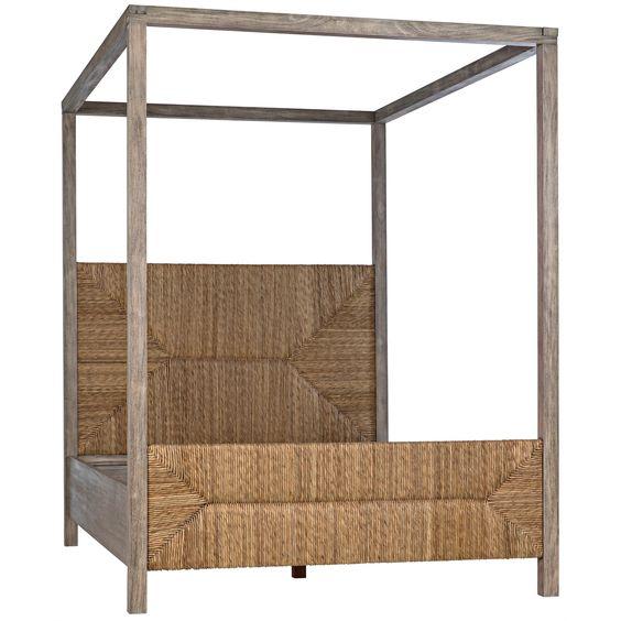 Find it here:  Noir Furniture