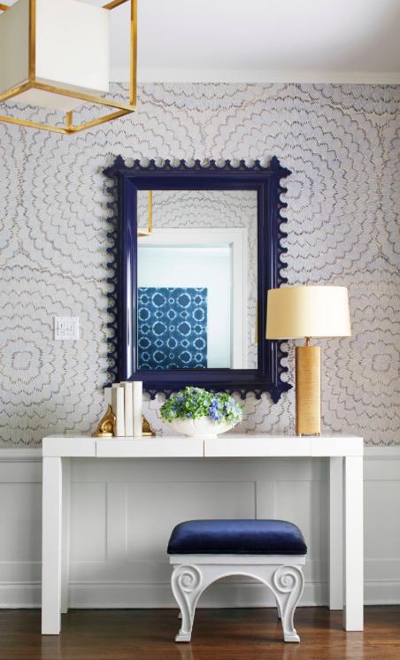 Design by  Amy Kartheiser Design