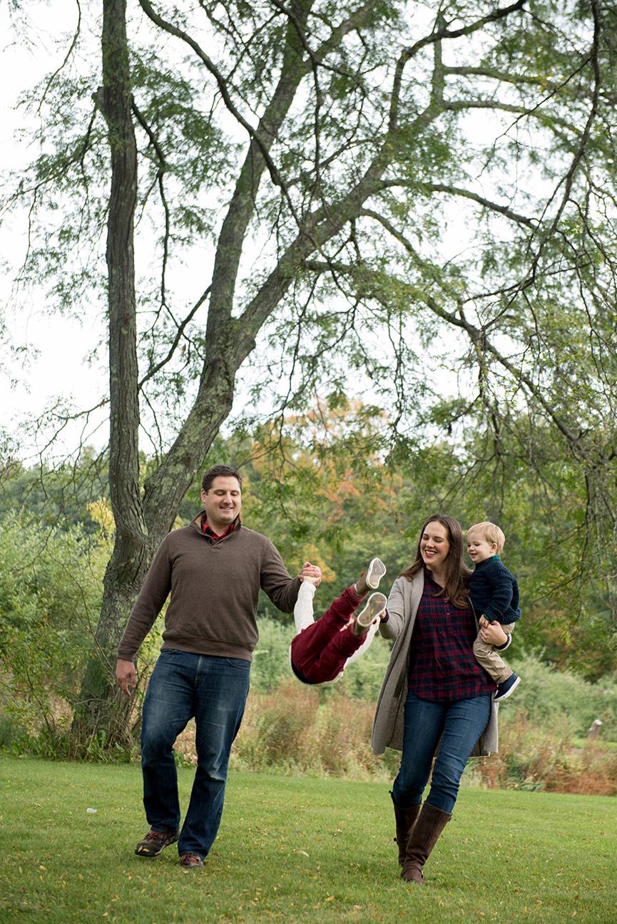 family_portrait3.jpg