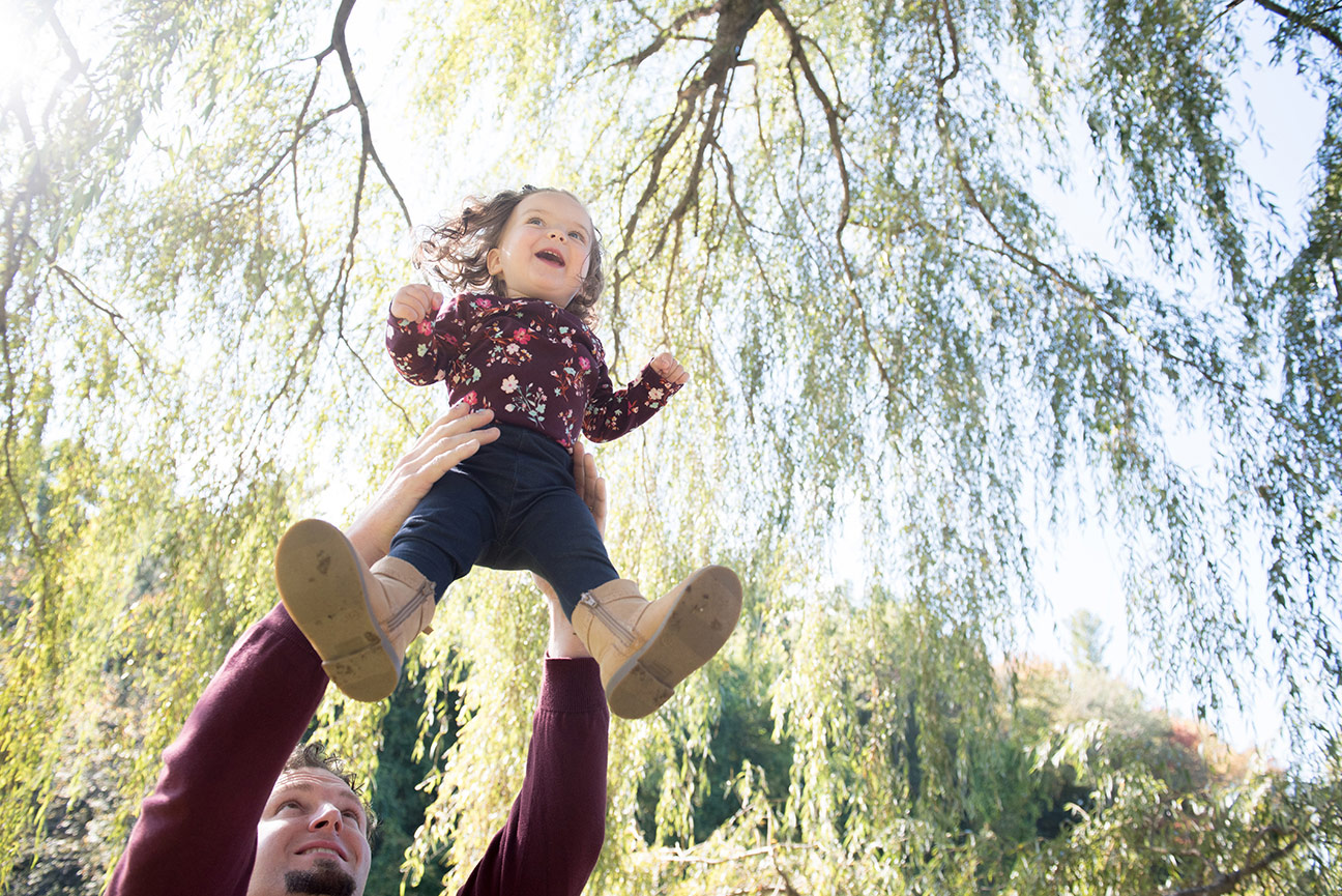 toddler_portrait_family.jpg