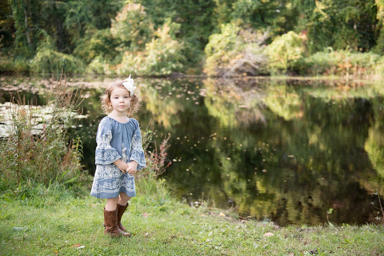 toddler_portrait3.jpg