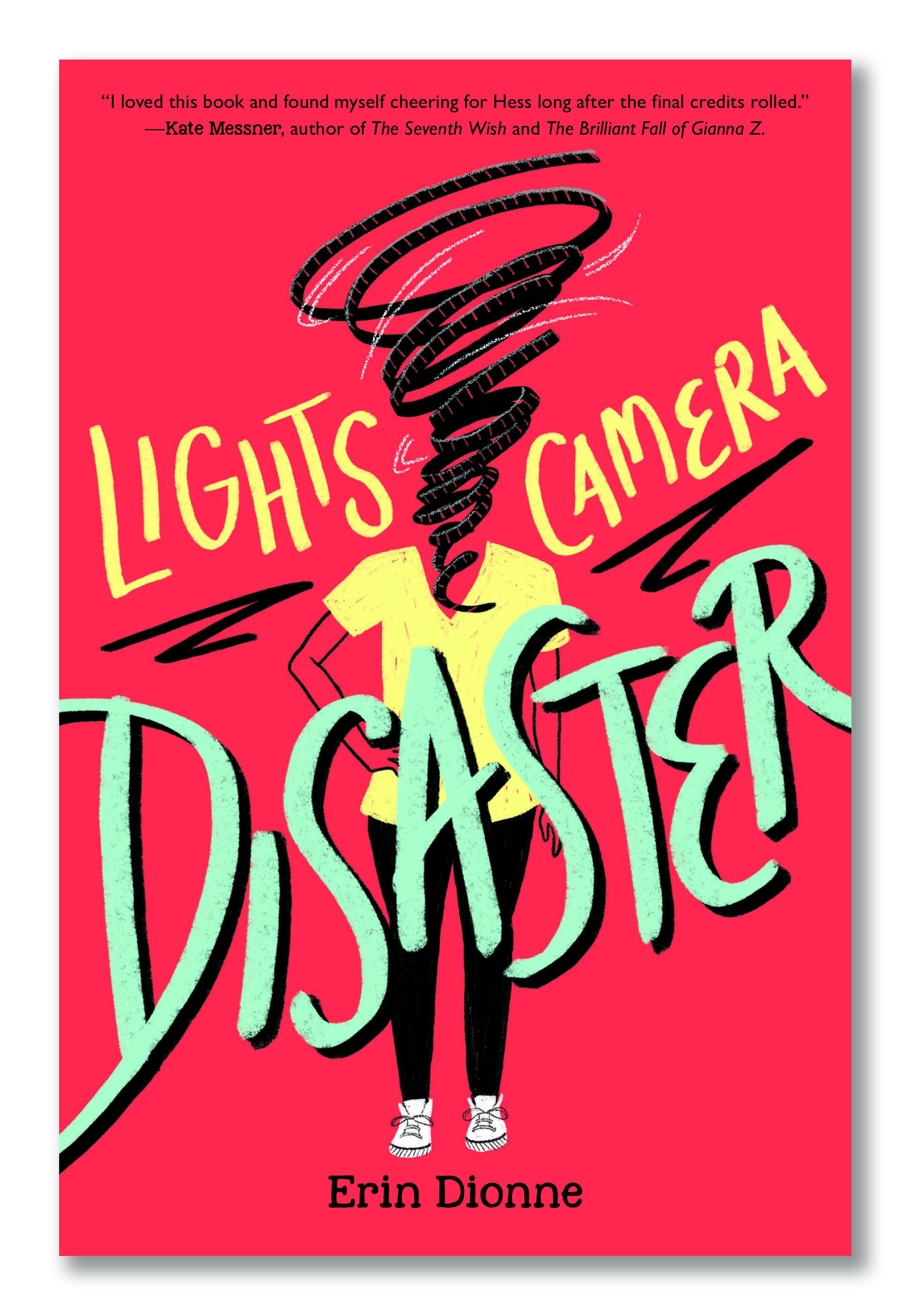 Lights, Camera, Disaster.jpg