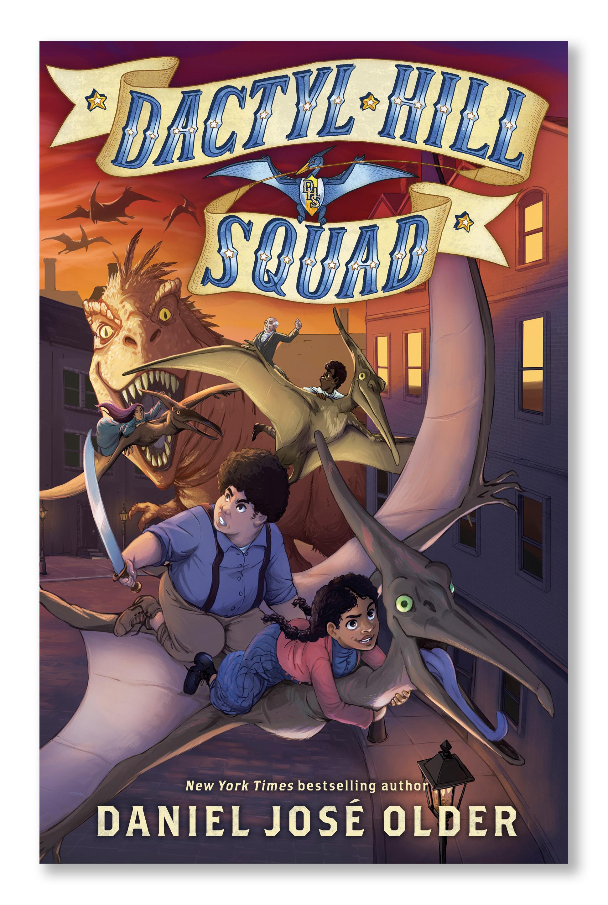 Dactyl Hill Squad.jpg