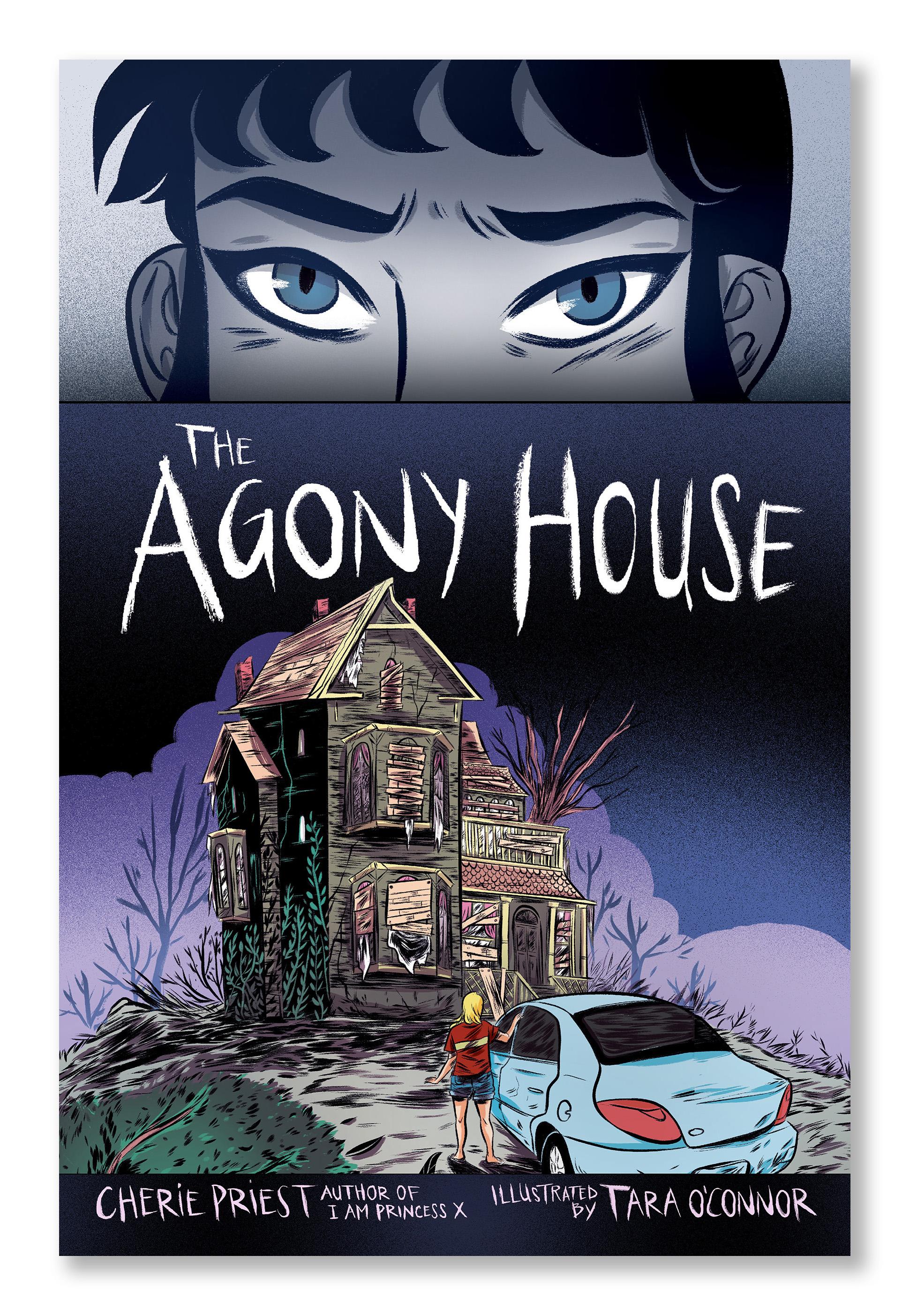Agony House.jpg