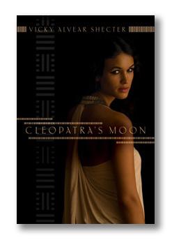 Cleopatra's Moon.jpg