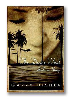 Divine Wind, The.jpg