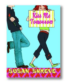Kiss Me Tomorrow.jpg