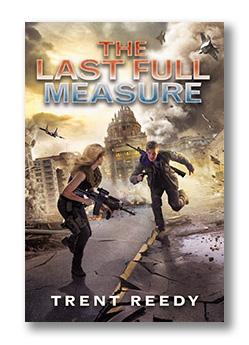 Last Full Measure, The.jpg