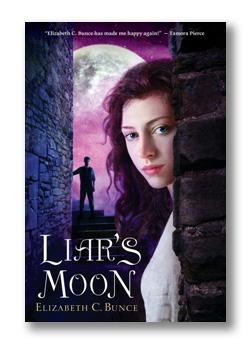 Liar's Moon.jpg
