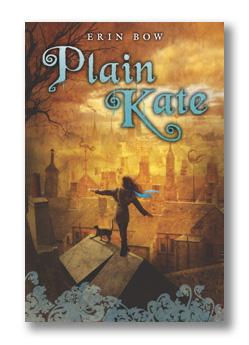Plain Kate.jpg