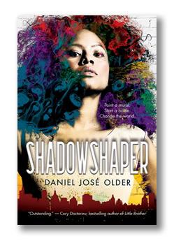 Shadowshaper.jpg