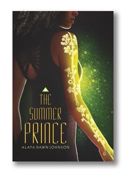 Summer Prince, The.jpg