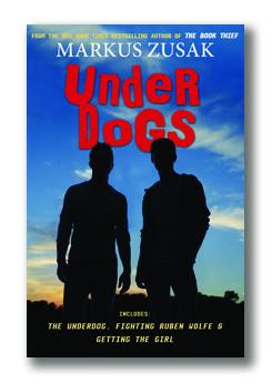 Underdogs.jpg