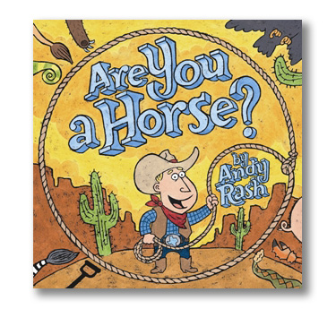 Are You a Horse.jpg