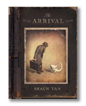Arrival, The.jpg