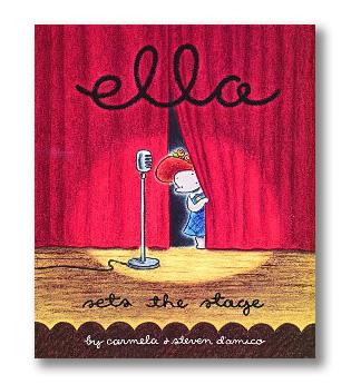 Ella Sets the Stage.jpg