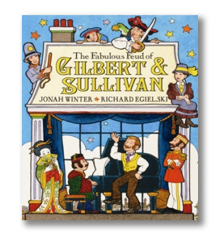 Fabulous Feud of Gilbert & Sullivan.jpg