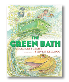 Green Bath, The.jpg