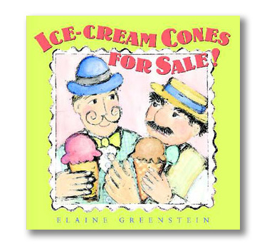 Ice Cream Cones for Sale.jpg