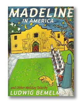 Madeline in America.jpg