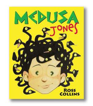 Medusa Jones.jpg