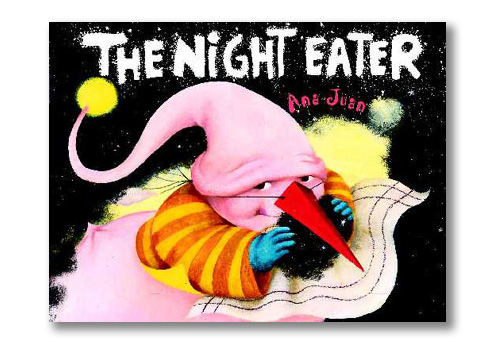 Night Eater, The.jpg
