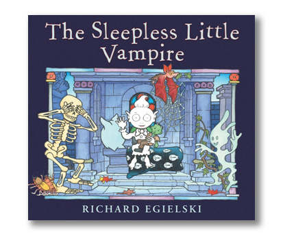 Sleepless Little Vampire, The.jpg