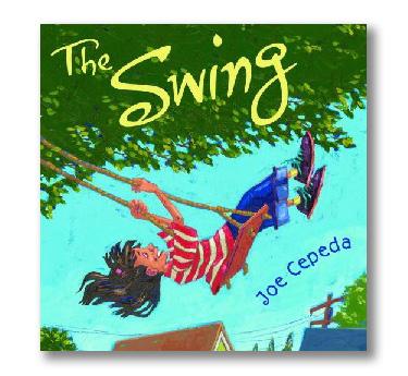 Swing, The.jpg