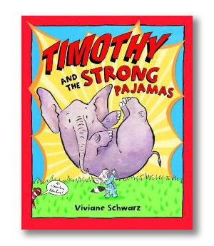 Timothy and the Strong Pajamas.jpg