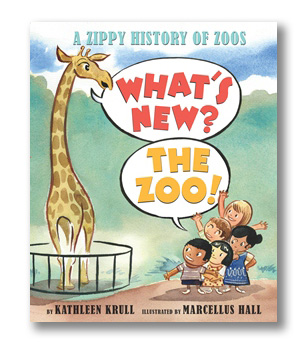 What's New The Zoo.jpg