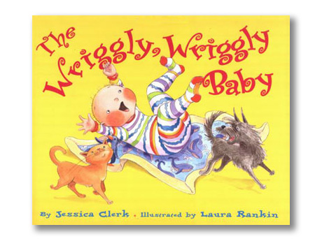Wriggly Wriggly Baby, The.jpg