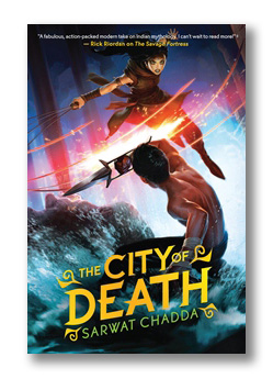 City of Death, The.jpg